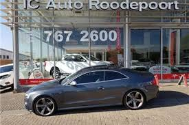 audi rs 5 for sale audi rs5 cars for sale in south africa auto mart