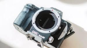 nd filter follow focus u0026 lens adapter review of the dec vari nd