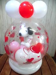 ballon gifts balloon shop rakuten global market balloon telegram wedding