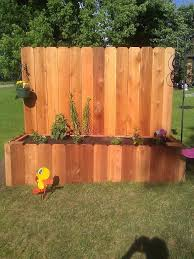 20 best back yard raised flower bed ideas images on pinterest