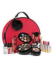Makeup Gift Baskets Gift Sets Beauty Hudson U0027s Bay