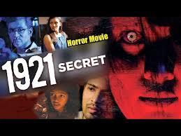movievilla in download new horror movies in hindi movievilla free mp3 free music