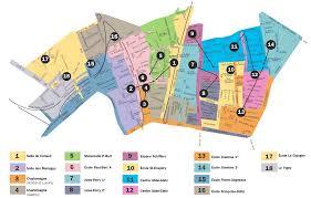 comment savoir dans quel bureau de vote on est inscrit mairie de bois colombes les élections en cours et ou à venir