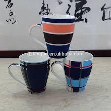 Heated Coffee Mug Dropship Mug Dropship Mug Suppliers And Manufacturers At Alibaba Com