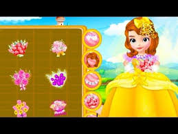 25 sofia movie ideas princess sofia