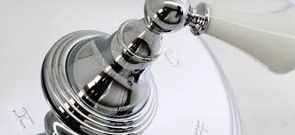 Cifial Faucets Cifial
