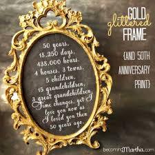 50th Anniversary Decorations Best 25 50th Anniversary Centerpieces Ideas On Pinterest Golden