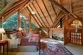 bedroom lofts stylish loft bedroom ideas design pictures designing idea