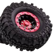 jeep rock crawler rc jeep rock crawler picture more detailed picture about 4pcs 1 10
