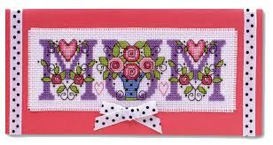 free cross stitch patterns ebook sewandso
