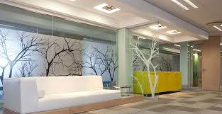 frosted window film window frosting film window graphics