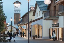 designer outlets via outlets buys ing s swiss designer outlet centre propertyeu