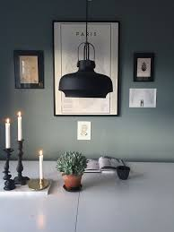65 best farger images on pinterest wall colors colors and