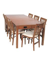 Mission Style Dining Room Sets by Awesome Picture Of Mission Style Dining Room Chairs Perfect
