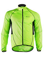 cycling windbreaker jacket cheap cycling jackets online cycling jackets for 2018