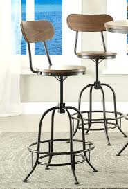 furniture rooms to go bar stools value city furniture barstool