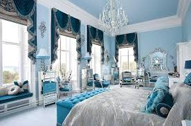 Blue Bedroom Lights Blue Bedroom Ls Teal Blue Bedroom Ls Rachelforrest Me