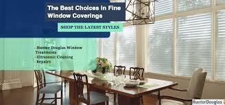 home leader in window treatment sales cleaning u0026 repairs