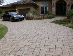 Images Of Paver Patios Paver Patios Lakewood Ranch Florida Tropical Landworks