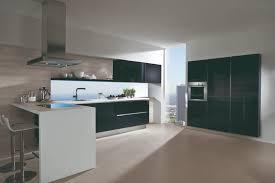 Cuisine Allemande 37 Photo De Cuisine Moderne Design Ophrey Com Cuisine Design Allemande Prélèvement D échantillons