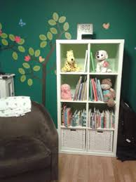 review of the babyletto bookshelf the book falls too far from the