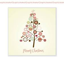 4 best images of football printable christmas cards free