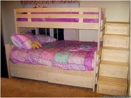 Bunk Beds Factory Custom Bunk Beds At Factory Prices Price 300 00 For Sale In