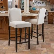 bar height 29 32 in bar u0026 counter stools for less overstock com