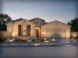 pointe homes floor plans new homes in marana az u2013 meritage homes