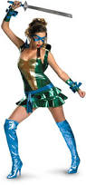 deluxe halloween costumes for women 104 best halloween costumes images on pinterest halloween