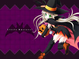 pixel halloween background lolobetan new halloween wallpaper