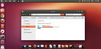 theme bureau windows 7 gratuit astuce 8 thèmes gratuits pour windows 10 le forum des