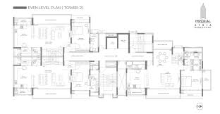 Imperial Towers Mumbai Floor Plan Abil Imperial Residential Apartments In Baner By Abil Group