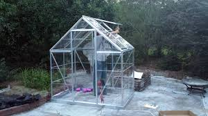 trendy small greenhouse kits 96 small greenhouse kits australia