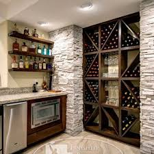 43 insanely cool basement bar ideas for your home homesthetics