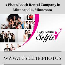 Photo Booth Rental Mn Photo Booth Rental Company Minneapolis Minnesota Best Photo