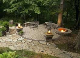 Best Backyard Fire Pit Designs Outdoor Gas Fire Pit Design Ideas Outdoor Fire Pit Designs