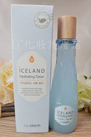 compare prices on oil based makeup remover online shopping buy