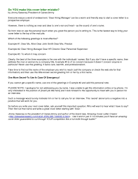 download cna duties resume haadyaooverbayresort com hha sample 22