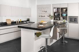 cuisine en corian kitchen countertop in corian solid surface sky i