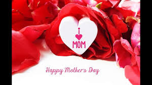 happy mothers day quotes 2017 pictures and images youtube