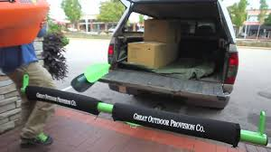 Chevy Silverado Truck Bed Extender - truck bed extender trucks beds and homemade pickup