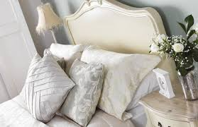 Bhs Duvet Covers Bedding Set Stunning Shabby Chic Bedding Uk New Beautiful
