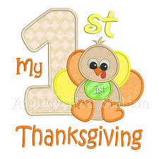 appliquetion station fall thanksgiving machine embroidery designs
