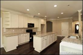 kitchen ideas 2014 are white kitchen cabinets in style for 2014