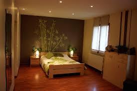 couleur de chambre tendance tendance couleur chambre adulte avec couleur de peinture pour