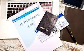 travel docs images Thailand visa tips for the indian traveller makemytrip blog jpg