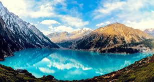 Amazing Pictures Of Nature by Amazing Nature Wallpapers Widescreen Images Amazing Views Free