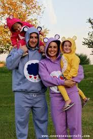 Group Homemade Halloween Costume Ideas 16 Best Halloween Costume Ideas For Teachers Images On Pinterest