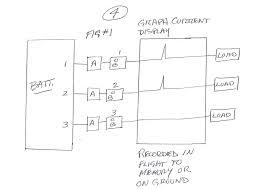 solution to boeing 787 aircraft lithium batteries blogbartol